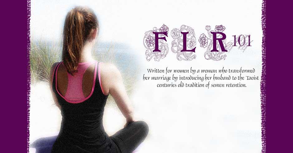 FLR101