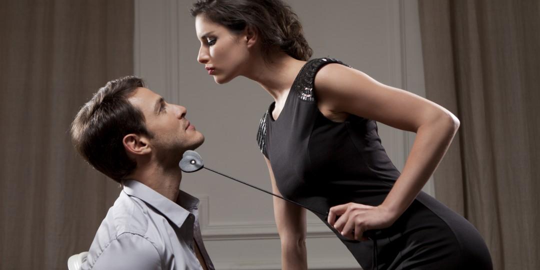 06 052212 master the art of erotic spanking