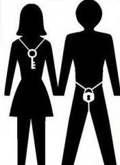 locked couple e1555597124977