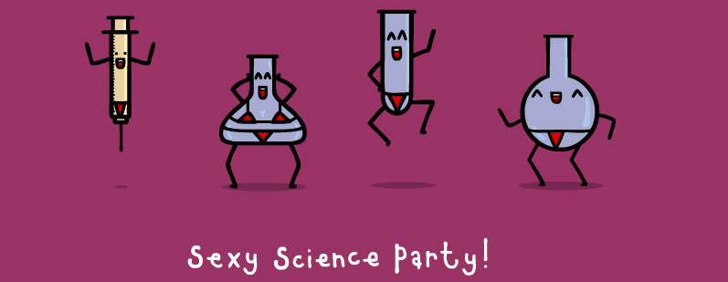 science chastity