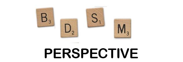 BDSM Perspective