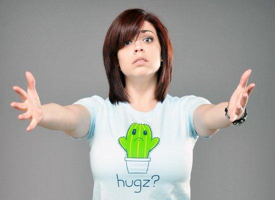 hugz f fullpic 1 1