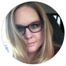 Krystine Kellogg Profile