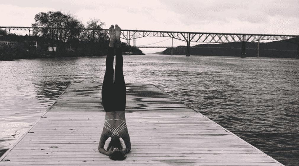 flip your perspective