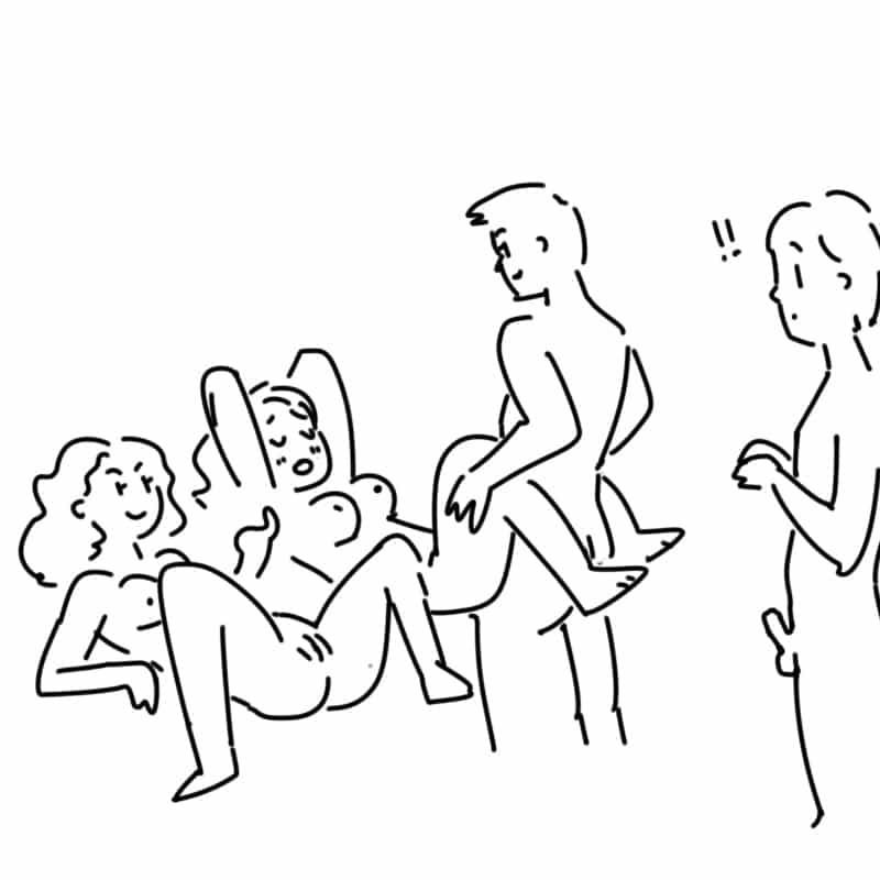 foursome3.1