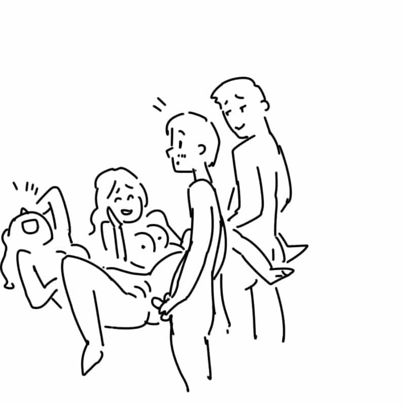 foursome3.2