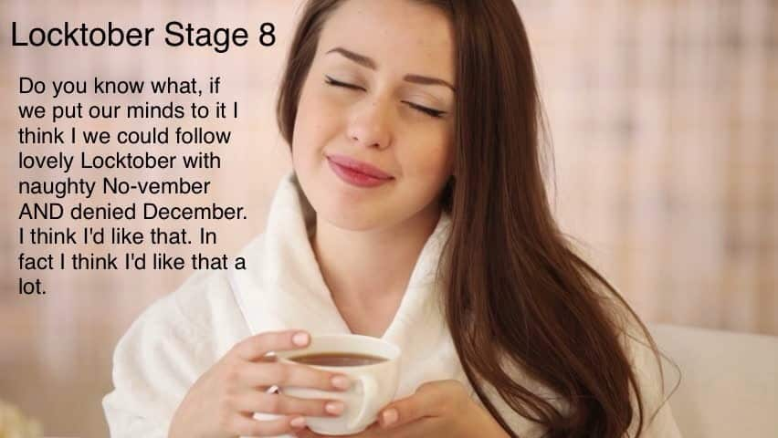 stage8