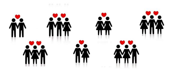 non monogamy header