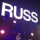 Russ195