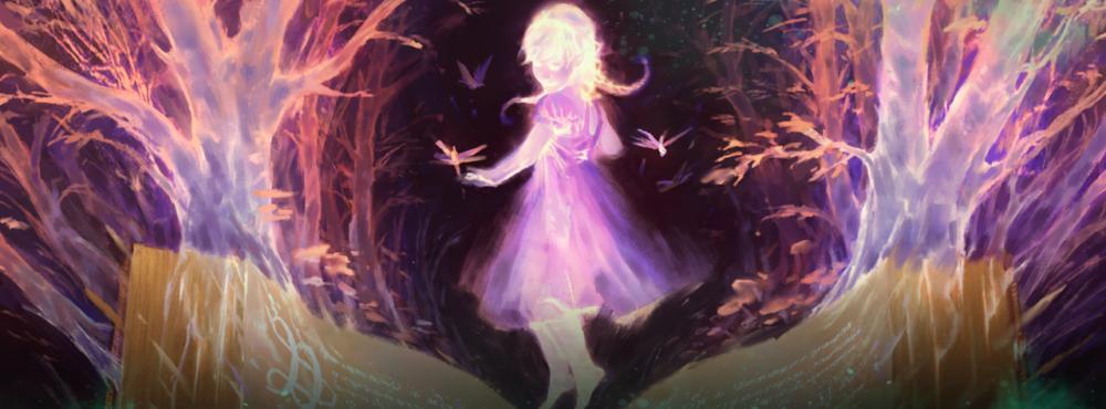 MagicalMolly