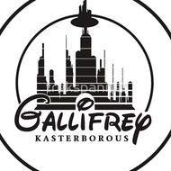 gallifreystyle
