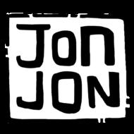 JonJon41