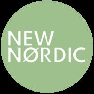 Newnordic